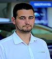 Bartosz Nurkiewicz
