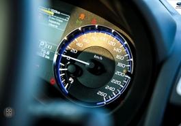 levorg-subaru-polmotor-blog_58b493cc1780a-0x1024.jpg